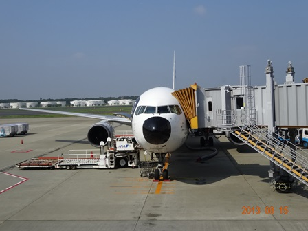 FLY!パンダ-2