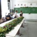 11.b教室