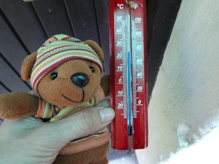14年5月21日 25℃