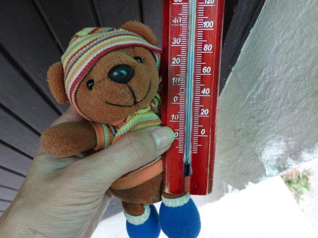 2015年5月20日 27℃
