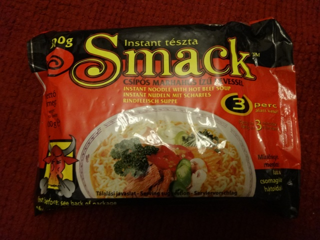 旧Smack