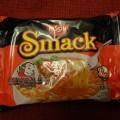 新Smack