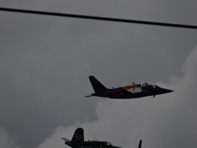 曲芸飛行29