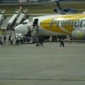 リスト・フェレンツ空港4