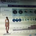 天気予報サイト