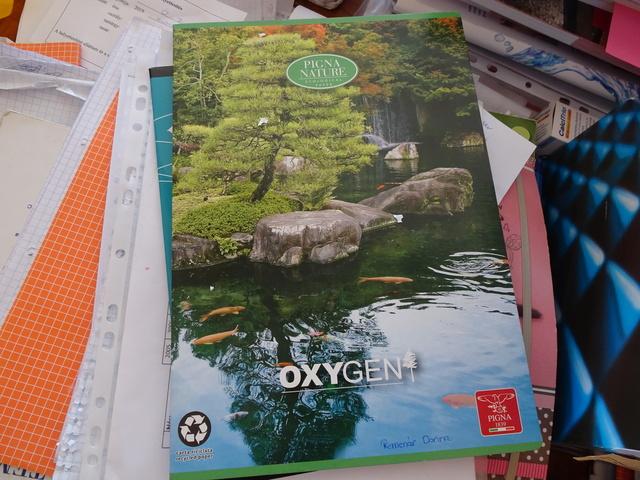 日本庭園ノート