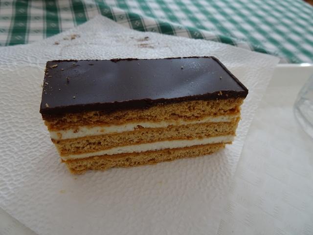 ケーキ正位置
