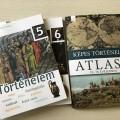 歴史教科書