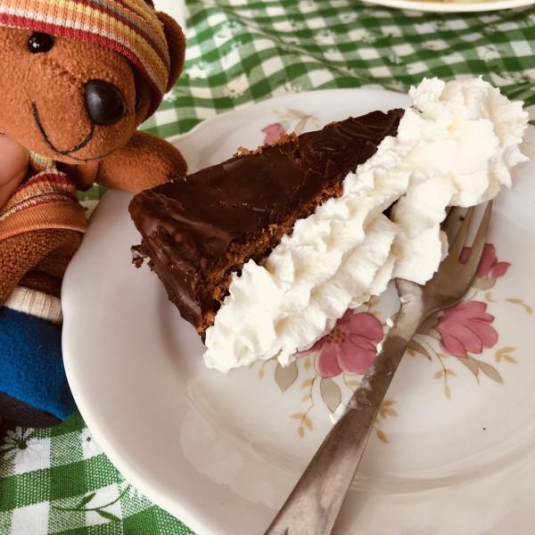 マルタのケーキ
