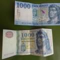 新・旧1000Ft.